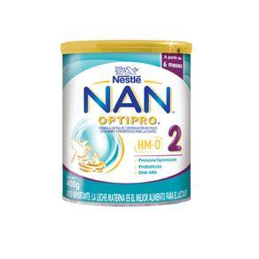 NAN-Optipro-2-Formula-Infantil-400g-Lata