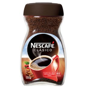NESCAFE-Clasico-120g-Frasco