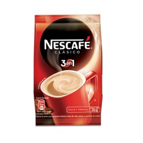 NESCAFE-Clasico-3-en-1-20g