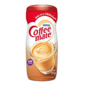 COFFEE-MATE-Original-311g-Frasco