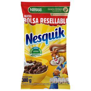 Nestle-Nesquik-Cereal-380g-Bolsa-Front