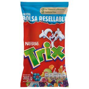 Nestle-Trix-Cereal-Bolsa-380g-Front