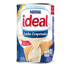 Leche-Evaporada-Ideal-315g