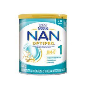 NAN-Optipro-1-Formula-Infantil-400g-Lata