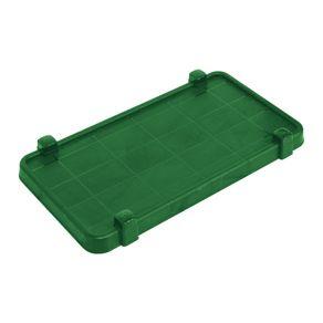 Bandeja-Desinfectate-FUERTE-verde