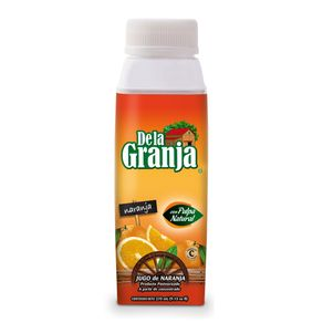Jugo-De-La-Granja-Tetra-Top-270ml