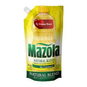 Aceite-Mazola-Plus-750ml