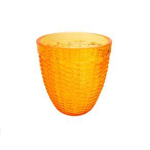 D0779-orange-