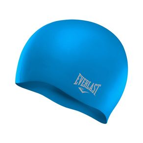 Gorra-Natacion-Everlast-Silicon-Jr-Bl-Azul