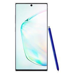 SM_N975_GalaxyNote10-_Front_Pen_AuraGlow