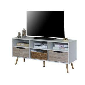 AX00519298-TV4457