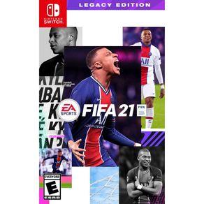 SW-FIFA21