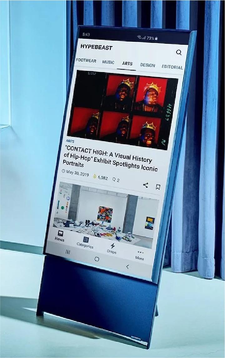 banner-shelf-tecnología