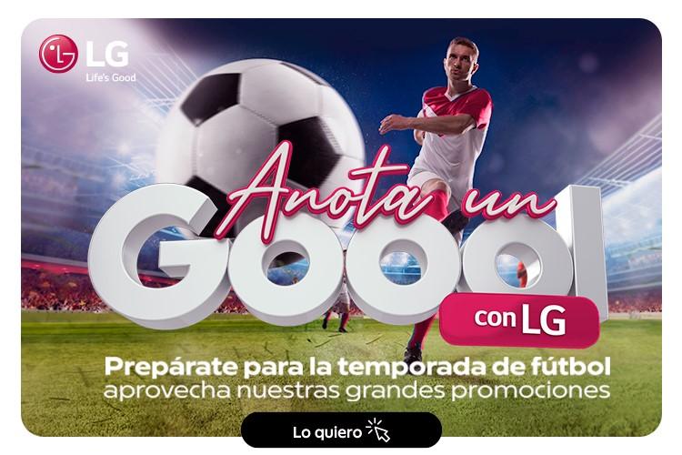 banner Mobile LG Soccer al 30-6