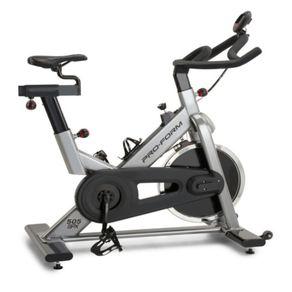 Bicicleta Spinning Proform 505 SPX