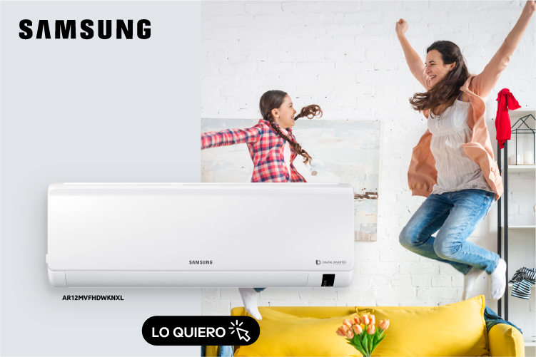 Banner Mobile SAMSUNG AIRES