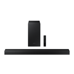 HW-T450_015_Set-remote_Charcoal-Black