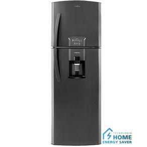 mabe_refrigerador_RMP400FZNC_frente